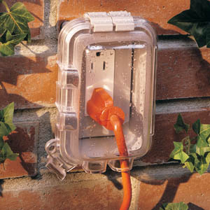 Electrical | HandyHomeowner